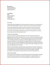 business plan cover letter examples for cover letters template uk