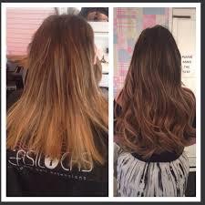 easilock hair extensions 14 best easilocks xx images on extensions hair