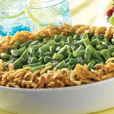 s green bean casserolegreat recipes from s foods