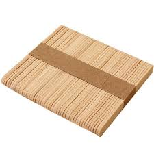 edge wooden sticks at rs 1850 wooden