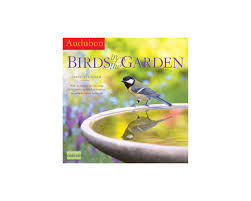 bird friendly native plants audubon audubon calendars audubon