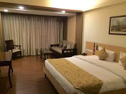 hotel savoy greens kasauli india booking com