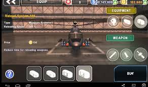 hack mad skills motocross 2 download warship battle 3d world war ii v1 3 9 mod apk unlimited
