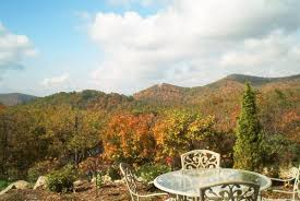 Cottages In Boone Nc by 10 Best Boone Cabin Rentals Vacation Rentals With Photos