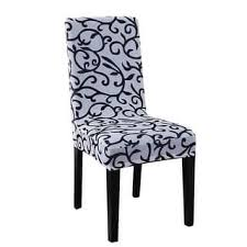 Dining Chair Short Slipcovers Chair Covers U0026 Slipcovers Shop The Best Deals For Nov 2017