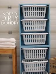 Laundry Room Storage Cabinet by Laundry Room Charming Design Ideas Room Furniture Diy Laundry