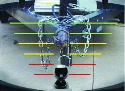 backup camera for trucks you absolutely need this camera system now