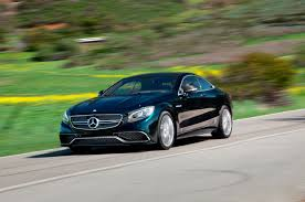 mercedes green 2015 mercedes s65 amg coupe test