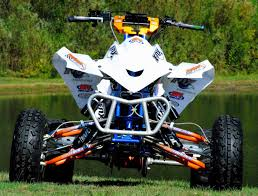 65cc motocross bikes all about atv new mini motocross mod quad