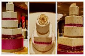 Wholesale Cake Decorating Supplies Melbourne Cake Decorating Supplies U0026 Custom Cakes
