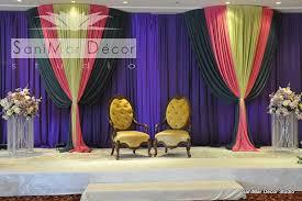 wedding backdrop gallery photo gallery