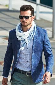 how to start a mens fashion blog fashionable prints roy robson dress up pinterest