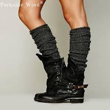 s boots designer aliexpress com buy parkside wind polished s boots designer