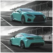 custom lexus rc 2015 lexus rc f vip auto salon conceptcarz com
