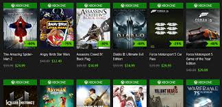 xbox kinect bundle target black friday here u0027s a list of xbox deals and sales for black friday 2014