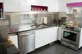 amazing groutless tile backsplash 63 in home wallpaper with