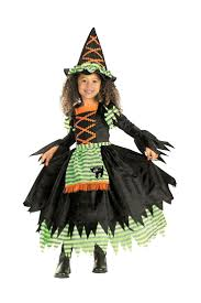 10 best kids halloween costumes images on pinterest kid
