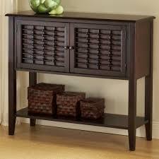 sideboards amusing dark wood sideboard dark wood sideboard dark