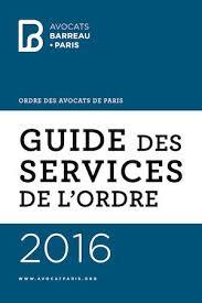 bureau commun des assurances collectives calaméo guide des services