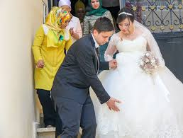 turkish wedding will you me but turkish style freepassenger by ozzy cg