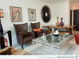 Home Interior Design South Africa 46 Best Home Decor Images On Pinterest Home