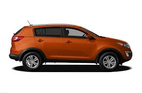 2011 kia sportage price photos reviews u0026 features