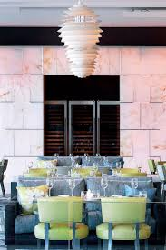 modern furniture boca raton best 25 boca resort ideas on pinterest cool hotels bungalow