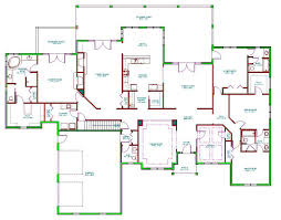 Bi Level House Plans by 100 Split Level Bedroom Luxury Split Level 2 Bed Apartment