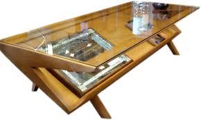 Mid Century Modern Furniture Designers by Mid Century Furniture Design Edward Wormleyu0027s Listentome