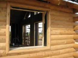 interior log homes log siding half log woodhaven log lumber