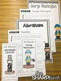 abraham lincoln coloring pages and coloring book kindergarten