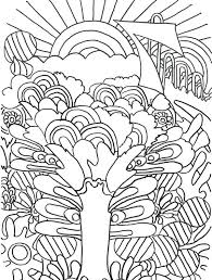 crazy frog coloring page exelent crazy coloring pages crest ways to use coloring pages