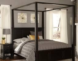 Queen Comforter Sets On Sale Bedding Set Engrossing Queen Comforter Sets Clearance Nz