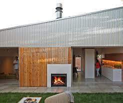 Home Design Magazine Pdf Download 100 Home Design Magazine New Zealand Introduction To High