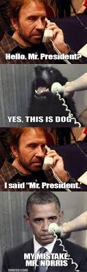 Obama Dog Meme - best of hello this is dog pics smosh
