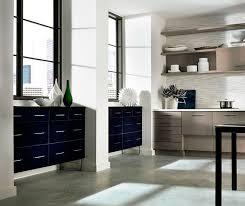 kitchen craft design wall lift up cabinet kitchen craft cabinetry