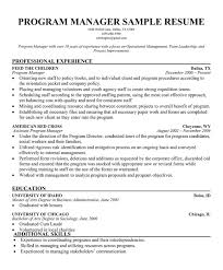Sample Academic Resume by Personalized Formulating An Essay To Suit Your Needs Affordable