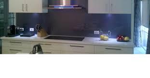 kitchen renovations canberra u0026 queanbeyan m u0026 m kitchens u0026 joinery