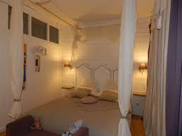 chambre d hote 56 le ch de la mer chambre d hôte à baden morbihan 56
