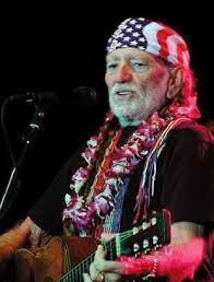 willie nelson fan page famous hippie singers famous singers with red hair page 1 willy