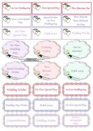 wedding captions wedding captions in colour cup51647 56 craftsuprint