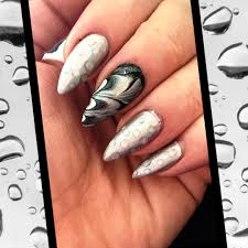 25 awesome 3d nail art designs ideas design trends premium