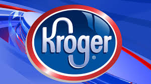 Job Resume For Kroger by Job Fair Offering Opportunities To Work At Kroger Wreg Com