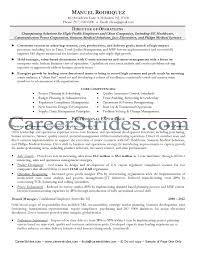Material Management Resume Sample Sap Hr Consultant Fresher Resume Grid Computing Phd Thesis