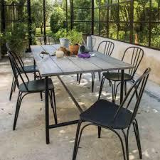 canapé de jardin castorama salon jardin resine castorama castorama salon jardin resine fort de
