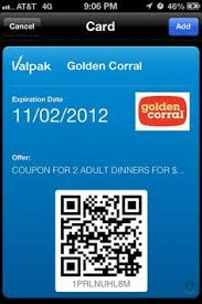 Golden Corral Buffet Prices For Adults by Golden Corral Menu And Prices Golden Corral Coupons Pinterest
