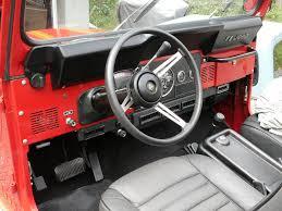 jeep steering wheel laredo horn button archive jeep cj 8 scrambler forums