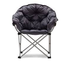 Tofasco Folding Chair by Lawn Chairs With Canopy Excellent New Zero Gravity Chair Lounge