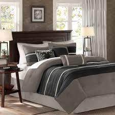target black friday 7pc velvet bedding bedding sets you u0027ll love wayfair
