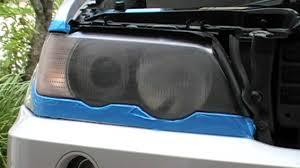 bmw x5 headlights bmw x5 headlight restoration headlight restoration at it s best